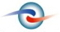 logo cluster maritime