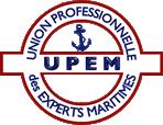 upem logo