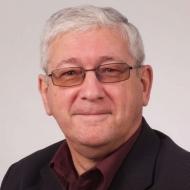 Jean-Marie Leclerc