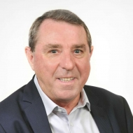 François Bedel