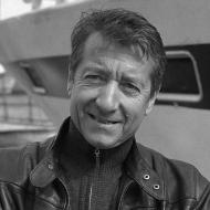 Jean-Claude Feuillarade