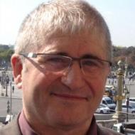 Pierre Marionnet