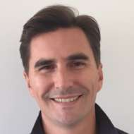 Pierre MAUPOINT de VANDEUL