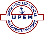 Union Professionelle des Experts Maritimes