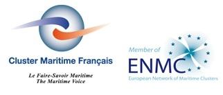 Relance d'un groupe Synergie du Cluster Maritime