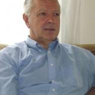 Jean-Claude Branellec