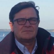 Michel Chapalain