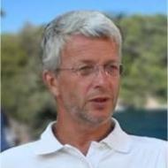 Marc Chausserie-Lapree