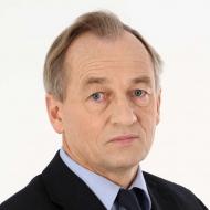Philippe Kerrault